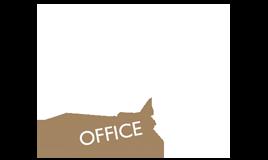 OFFICE v2